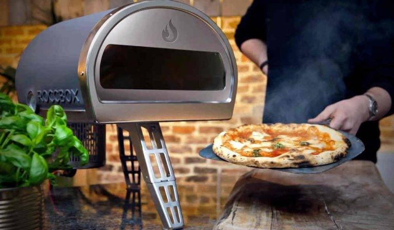 What You Should Consider When Purchasing a Pizza Oven