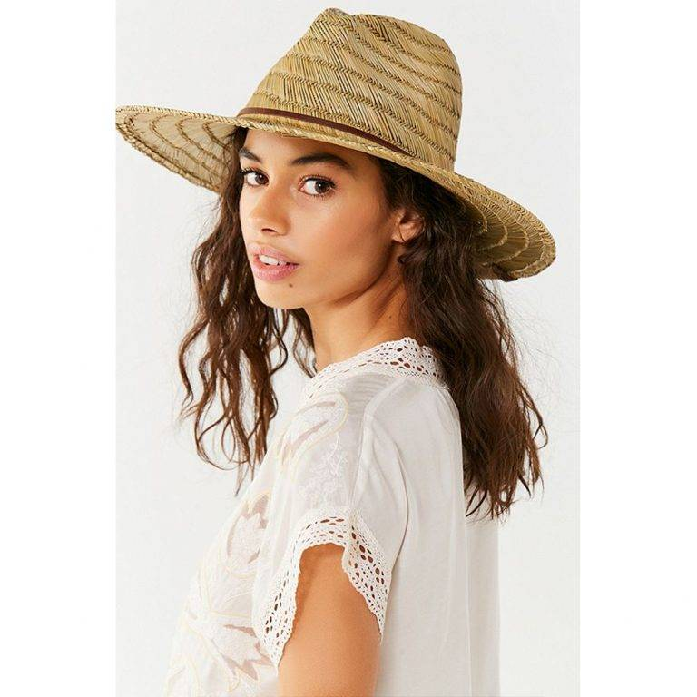 Most Popular Summer Hat Styles for Women: A 2019 Guide
