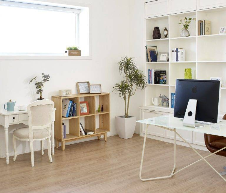 University Loft Collections Showcase Dorm Furniture Versatility