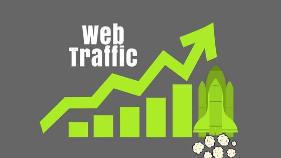 Regain 10% of Your Site Traffic – Try This Method