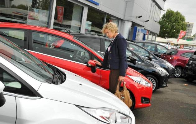 Used Car Warranties – What Are They and Do I Need One?