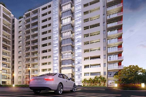 Koramangala to Provide Impeccable and Sustainable Realty Investment Possibilities