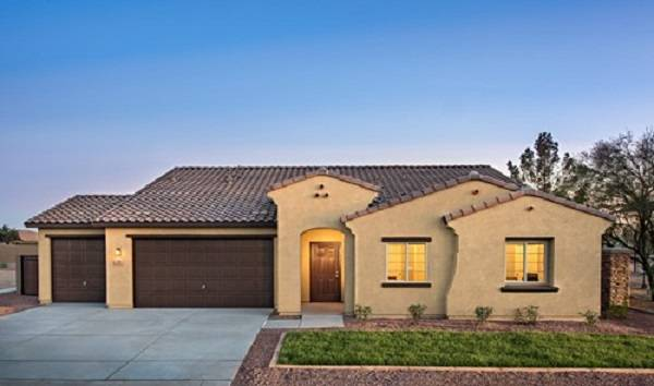 Imagine a new home in Mesa, AZ – Here are the  guidelines from best realtors