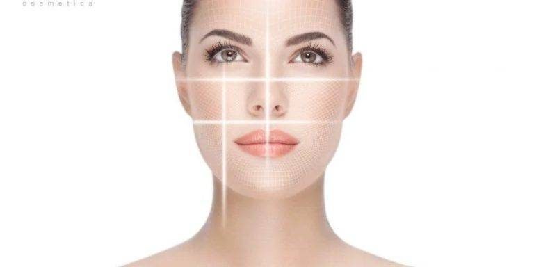 An overview of dermal fillers