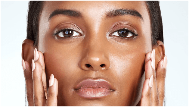 The Do's and Don'ts: Beauty Tips for Face