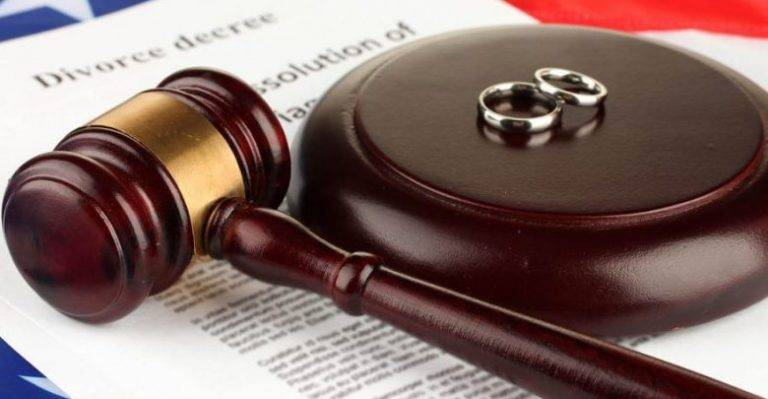 4 Top Tips in choosing lawyers