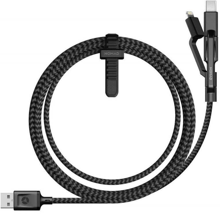 Aspects To Consider For Purchasing An Ideal Cable That Suits Your Equipment