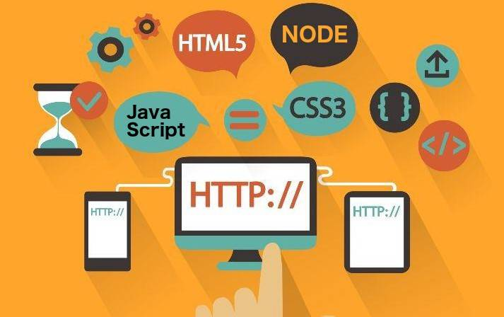 Among Various IT Services Software Development Helps More in Creating Web Applications