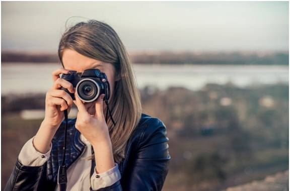 Are you an Exceptional Photographer?