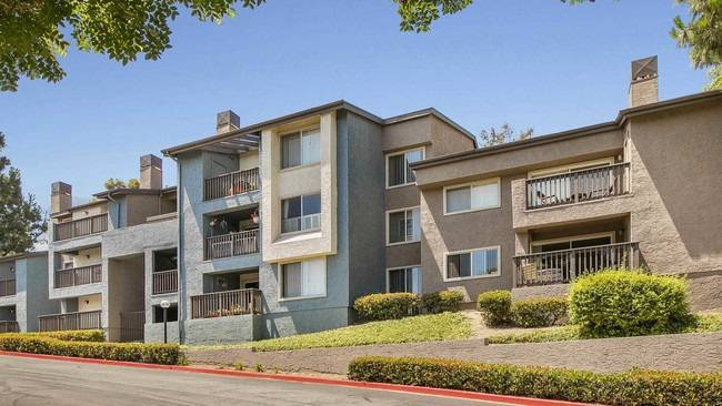 Are Homes More or Less Expensive Near Cal State Long Beach