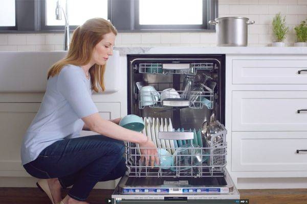 Make Your Purchase Worth With The Best Dishwasher Price in India