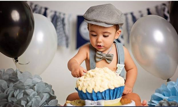 Jaw Dropping Birthday Cake Ideas to Impress Your Boy