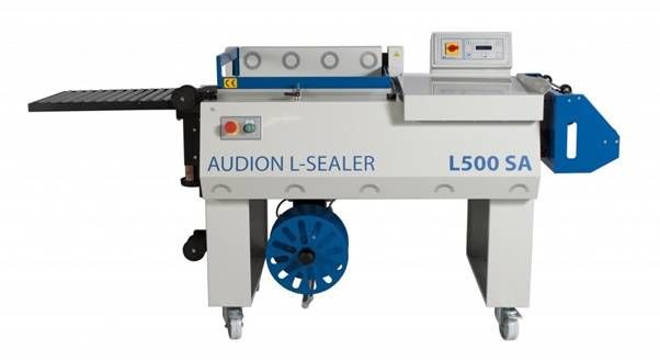 Why L Sealers Will Become Very Popular in 2020