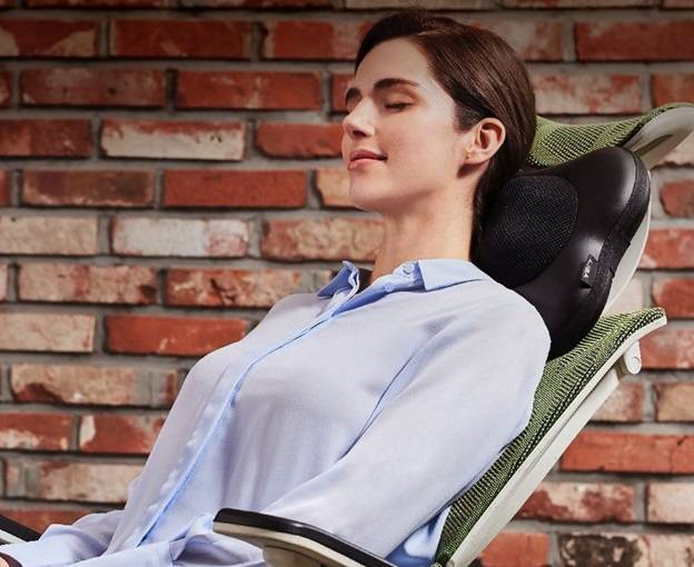 Massagers You Can Use in the Home to Feel Good