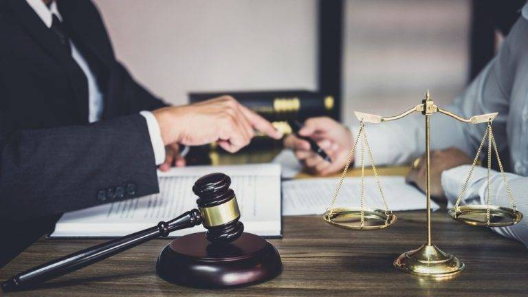 Why Law Firm Reputation Management is Important