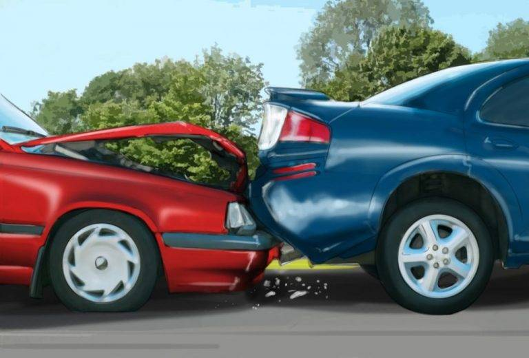 What Happens if my Insurance Claim is Denied After a Car Accident?