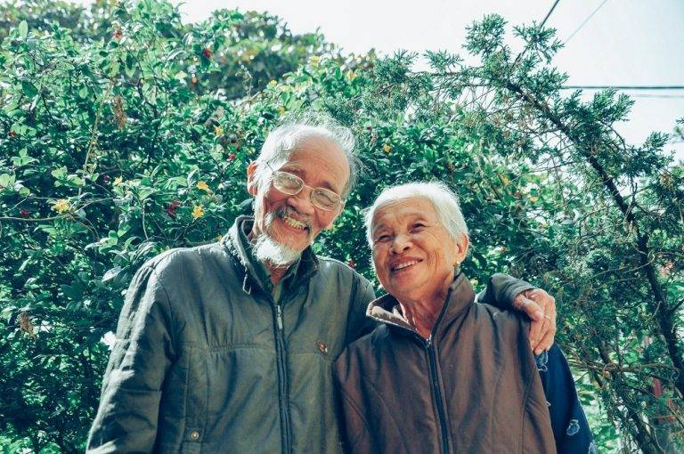 6 Ways to Prepare for Retirement