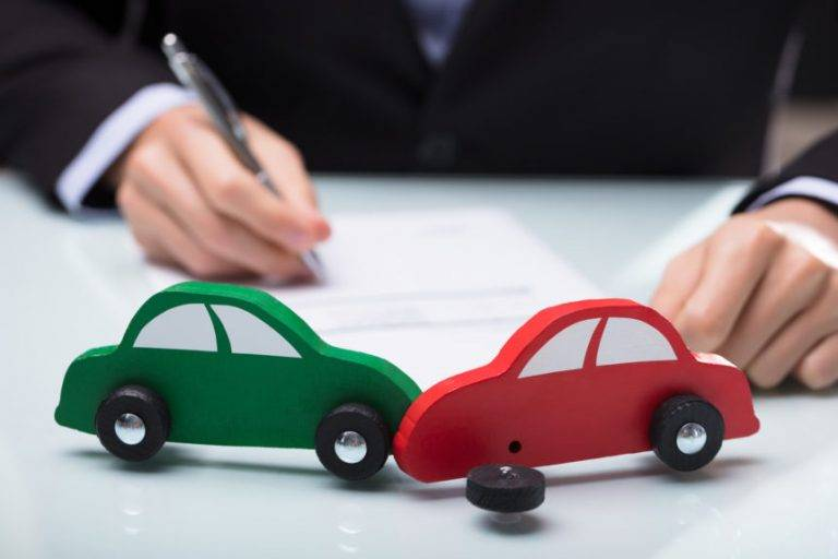 What should you consider when hiring a Car Accident Attorney?