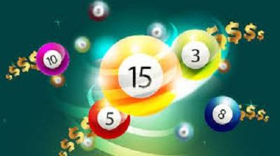 What are the Benefits of Playing Online Lottery Betting