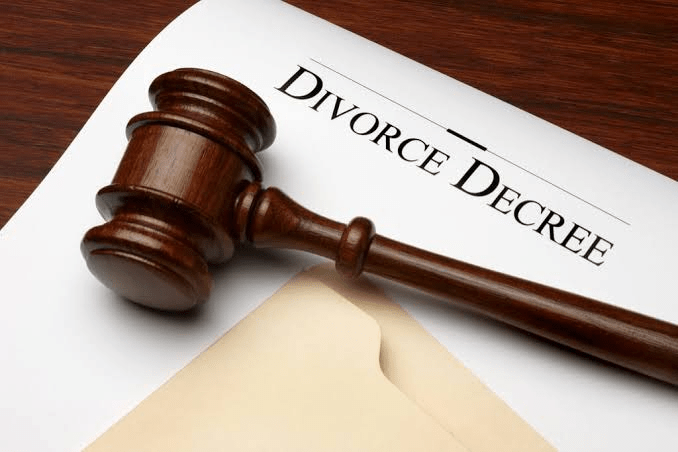 3 Top Reasons You May Need A Military Divorce Lawyer