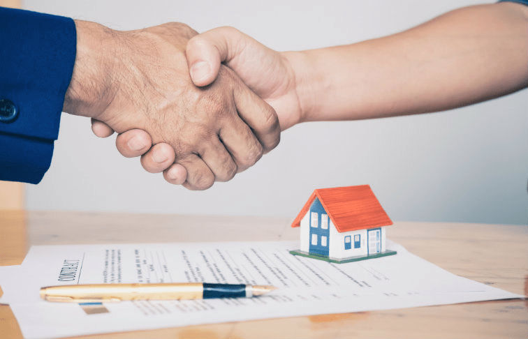 Choosing A Real Estate Agent When You're Ready To Purchase A Property