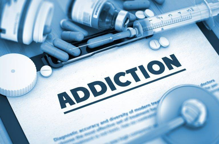 Options for Addiction Treatment in Orange County
