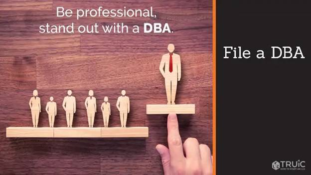 Startup tips: Do I need a lawyer to file a DBA?