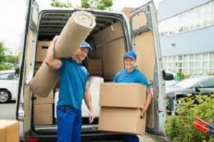 Factors to determine the moving cost