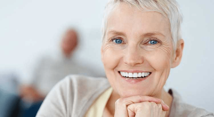 Advantages of Zygomatic Implants