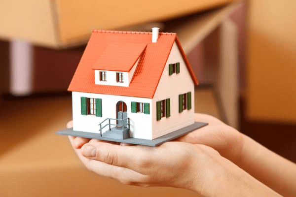 Can tenants also buy home insurance? Explain step-by-step guide on house insurance for tenants