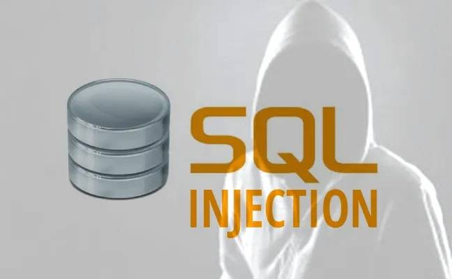 Best Free and Open Source SQL Injection Tools