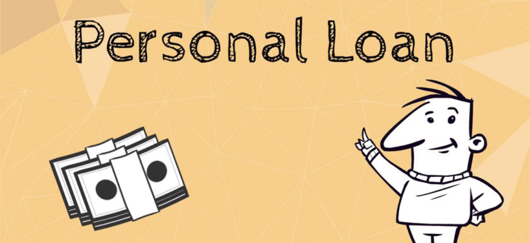 A Quick Guide for Personal Loan for Salaried Applicant