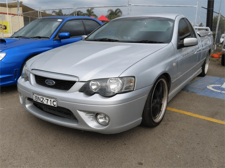 How to buy the top quality hardcover for your ford falcon?