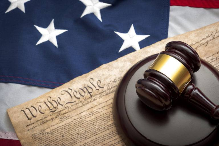 Why should you Invest in an Experienced Criminal Defense Attorney