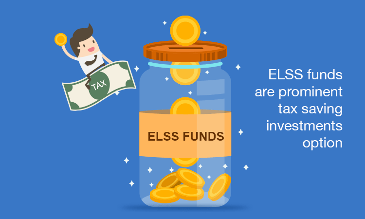 Are ELSS investments entirely risk-free?