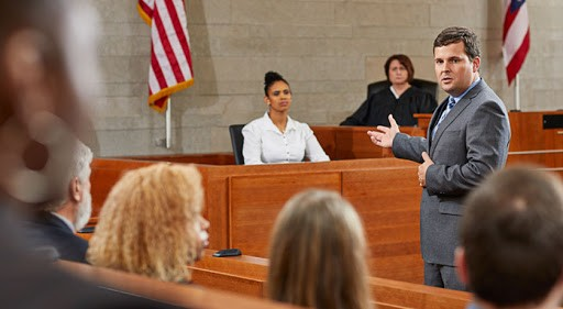 How will a DUI Attorney Prove Helpful in your Driving Under Influence Case