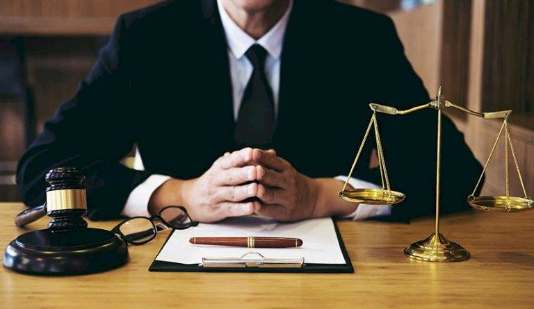 Important Questions to Ask your Potential Criminal Lawyer