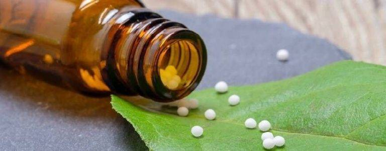 Homeopathy Treatment and Medicine in Melbourne