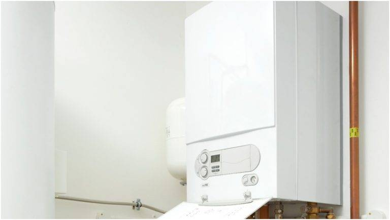 How to Make Your Boiler Ready for Winters