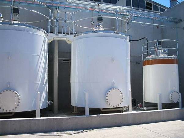 What Holding Tank Treatment Should You Go For?