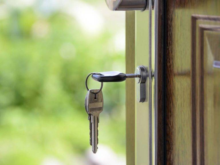 4 Tips to Make the Conveyancing Process Go Smoothly