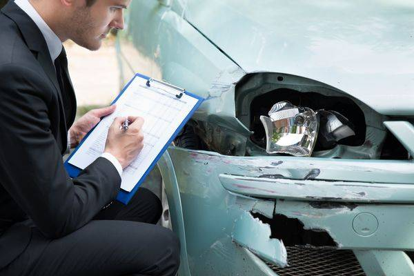 Know your claim's worth: Hire a car accident lawyer in Fort Wayne