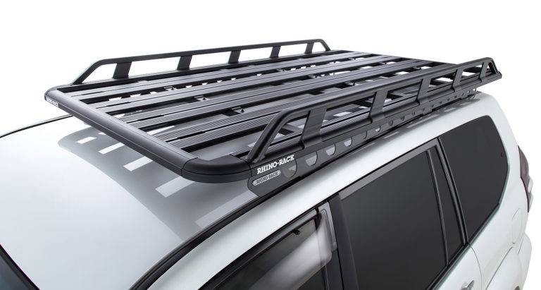 Most stylish and durable roof racks in Melbourne