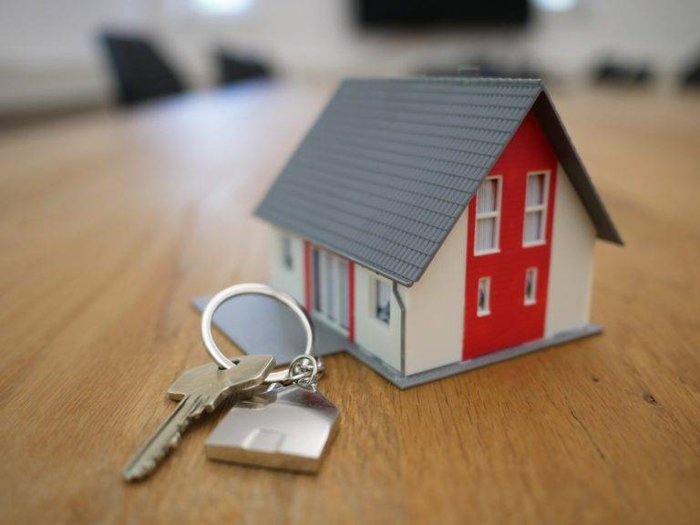 What You Should Really Consider when Selecting Property for Rent