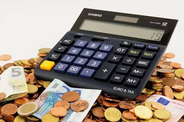 Ways to Save Money as an Expat