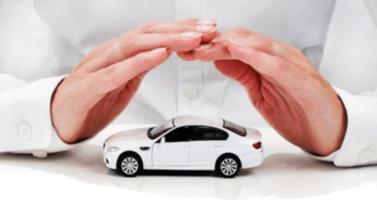 The Benefit of Agreed Value Car Insurance for Classic Cars
