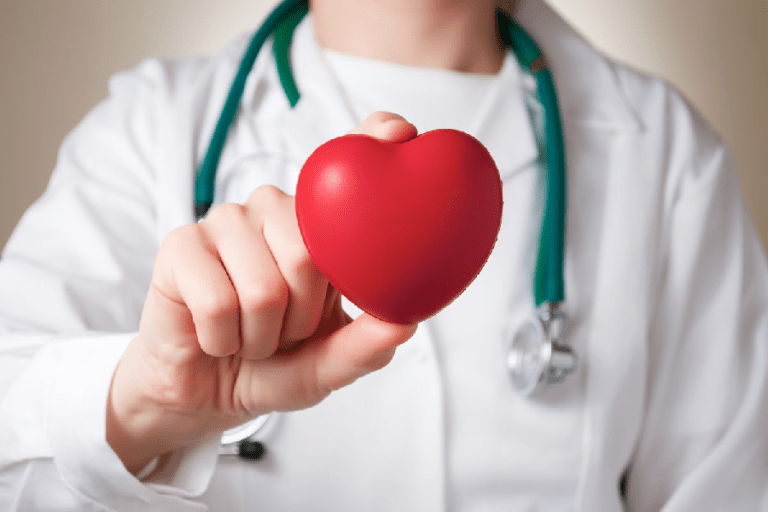 What Is A Cardiologist And What Do They Do?