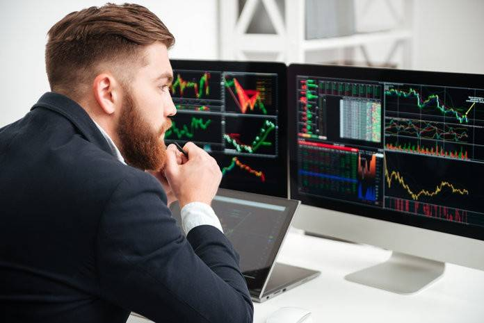 Beginners guide to choose a forex broker
