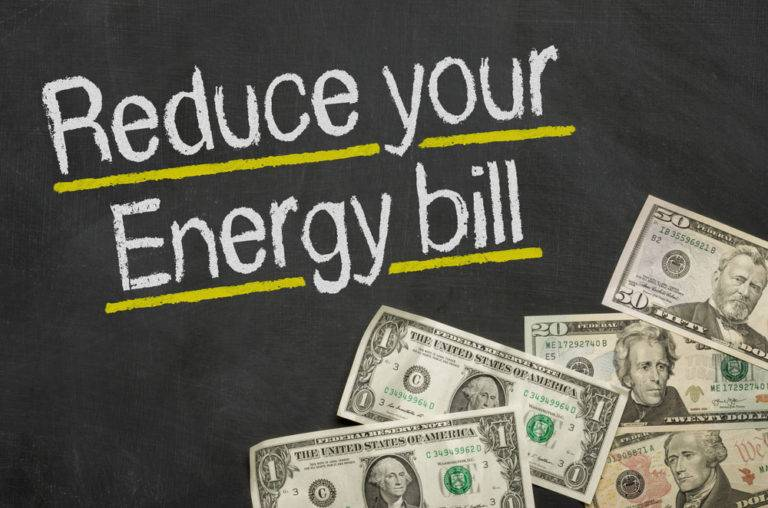 How to save money on your electricity bills?