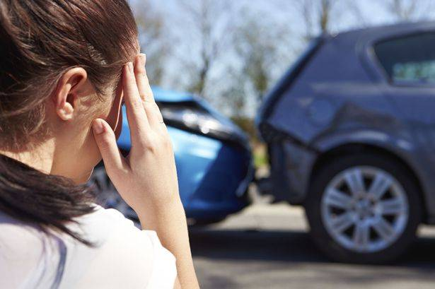 What to Expect when You Have Legal Representation When Seeking Car Accident Injury Compensation